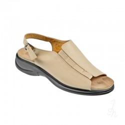 Zdravotní obuv 37