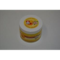 Bylinná mast - měsíček lékařský - 150 ml