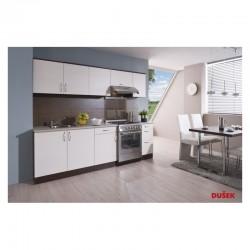 Kuchyně Nela