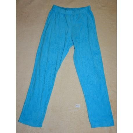 Kalhoty domácí