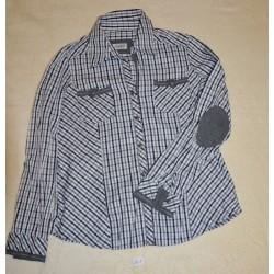 Košile -  dámské