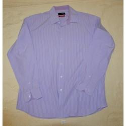 Košile - pánská