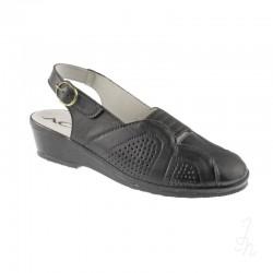 Zdravotní obuv vel. 37