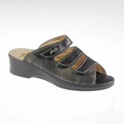 Zdravotní obuv vel. 38