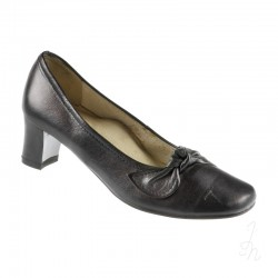 Zdravotní obuv vel. 39