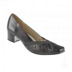 Zdravotní obuv 29