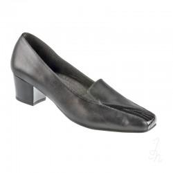 Zdravotní obuv vel. 40
