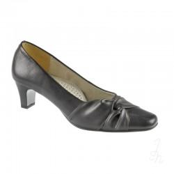 Zdravotní obuv vel. 42