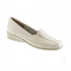 Zdravotní obuv 41