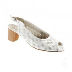 Zdravotní obuv 39