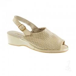 Zdravotní obuv 42