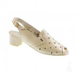 Zdravotní obuv 40